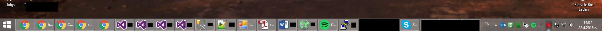 20160422desktop